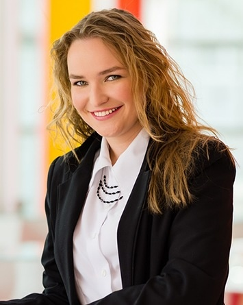 Dr. Nedeczky Katalin